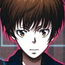 [Psycho-Pass & Psycho-Pass 2] Trading Card (Trading Cards)