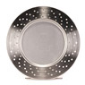 Brake rotor plate (stainless steel diameter 320 mm) (Diecast Car)