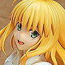 Saber -Last Episode- (PVC Figure)
