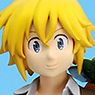 P2F [The Seven Deadly Sins] Meliodas (PVC Figure)
