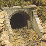 C1163 (N) Masonry Arch Culverts (2pcs.) (Model Train)