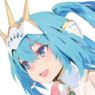 Hatsune Miku Racing ver. 2015 Tapestry 2 (Anime Toy)
