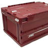 Type 19D Container Storage Box (Railway Related Items)