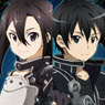 Sword Art Online II Mirror A (Anime Toy)