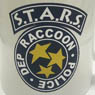 Biohazard Big Size Mug Cup S.T.A.R.S. (Anime Toy)
