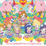 Love Live! Clear File Happy maker! ver (Anime Toy)
