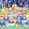 Love Live! Clear File The Door to Our Dreams ver (Anime Toy)