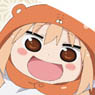 Himouto! Umaru-chan Folding Fans Japanese Pattern Ver. (Anime Toy)