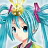 |Hatsune Miku Karuta (w/CD) (Anime Toy)