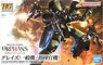Graze (Standard Type/Commander Type) (HG) (Gundam Model Kits)