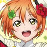 Love Live! Acrylic Ruler That is Our Miracle ver Hoshizora Rin (Anime Toy)