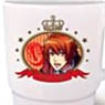 Stacking Cup Uta no Prince-sama Maji Love Revolutions Utapuri R01 Ittoki Otoya SKC (Anime Toy)