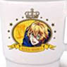 Stacking Cup Uta no Prince-sama Maji Love Revolutions Utapuri R03 Shinomiya Natsuki SKC (Anime Toy)