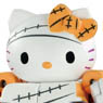 Q Transformers QTC01H Hello Kitty Halloween Edition 2015 (Completed)
