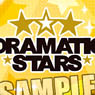 [The Idolm@ster Side M] Can Mirror [DRAMATIC STARS] (Anime Toy)