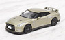 LV-N117a GT-R 45th ANNIVERSARY (Fri) (Diecast Car)