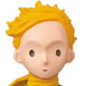 UDF The Little Prince (完成品)