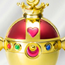 Proplica Rainbow Moon Chalice (Anime Toy)