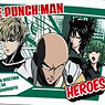 Stacking Cup One-Punch Man 03 Heroes SKC (Anime Toy)