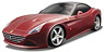 Ferrari California T (Red) (Diecast Car)