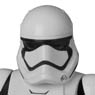MAFEX No.021 FIRST ORDER STORMTROOPER (完成品)