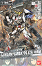 Gundam Barbatos 6th Form (1/100) (Gundam Model Kits)