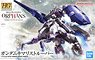 Gundam Kimaris Trooper (HG) (Gundam Model Kits)