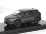 Mazda CX-5 (2015) Titanium flash mica (Diecast Car)