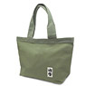 Kantai Collection Tote Bag of Fubuki (Anime Toy)