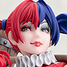 DC Comics Bishoujo Harley Quinn NEW52 Ver. (Completed)