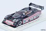 Porsche 962C Gti-RLR `Official Centre Team` #14 Spa 1000km 1988 D.Bell/M.Donnelly [限定品] (ミニカー)