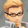 Julius Will Kresnik (PVC Figure)