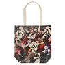 Kantai Collection Shinkaiseiki Full Graphic Tote Bag (Anime Toy)