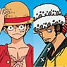 One Piece Variety Card (Set of 20) (Trading Cards)