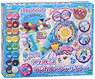 Aqua Beads AQ-S64 Magical Pen Designer (Interactive Toy)