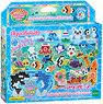Aqua Beads AQ-279 Friends of the Sea set (Interactive Toy)