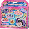 AQ-286 Shiny Dream Hair Accessory set (Interactive Toy)
