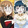 Love Live! Sunshine!! Trading Bookmarker Vol.6 (Set of 20) (Anime Toy)
