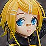 Kagamine Rin: Stylish Energy R Ver. (PVC Figure)