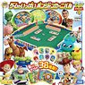 Toy Story4 Ponjan Carnival (Character Toy)