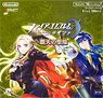 TCG Fire Emblem 0 (Cipher) Booster Pack [Haten no Seien] (Trading Cards)