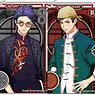Slide Mirror A3! Autumn Troupe Vol.2 (Set of 12) (Anime Toy)