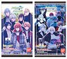 Idolish 7 Wafer 13 (Set of 20) (Shokugan)