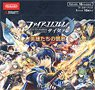 TCG Fire Emblem 0 (Cipher) Booster Pack [Triumphal of Heroes] (Trading Cards)