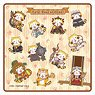 Fate/Grand Order - Absolute Demon Battlefront: Babylonia x Rascal Hand Towel (Anime Toy)
