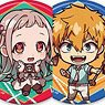 Toilet-Bound Hanako-kun Trading Can Badge (Set of 9) (Anime Toy)