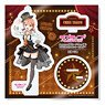 Love Live! Sunshine!! Acrylic Stand Key Ring (Broadway Style) (1) Chika Takami (Anime Toy)