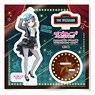 Love Live! Sunshine!! Acrylic Stand Key Ring (Broadway Style) (5) You Watanabe (Anime Toy)