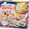 Whipple WA-07 Sweets Accessories Premiere (Interactive Toy)